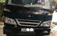 Bán xe Thaco FORLAND sản xuất 2010, màu xanh lam giá 135 triệu tại Lào Cai