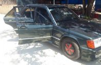 Cần bán lại xe Mercedes 190 năm sản xuất 2008, giá tốt giá 65 triệu tại Lâm Đồng