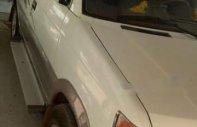Cần bán Mitsubishi Jolie sản xuất 2001, màu trắng, xe nhập giá 85 triệu tại Tây Ninh