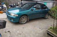 Cần bán gấp Mazda 323 năm sản xuất 1999 giá tốt giá 87 triệu tại Nam Định