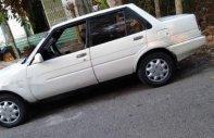 Bán Toyota Corolla đời 1985, màu trắng, xe nhập  giá 35 triệu tại Vĩnh Long