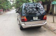Cần bán lại xe Toyota Zace GL năm sản xuất 2004, màu xanh lam, xe cực đẹp giá 162 triệu tại Hà Nội