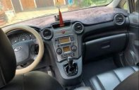 Bán Kia Carens đời 2010, xe như hình giá 270 triệu tại Quảng Nam