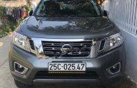 Cần bán xe Nissan Navara năm 2016, mua và đăng ký 2017 giá 580 triệu tại Lai Châu
