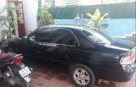 Cần bán gấp Mazda 6 năm sản xuất 1992, màu đen, xe rất tốt giá 120 triệu tại Khánh Hòa