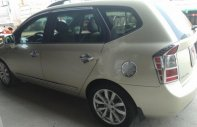 Cần bán xe Kia Carens bản đầy đủ, màu ghi vàng, số sàn, cửa sổ trời giá 305 triệu tại Quảng Ngãi