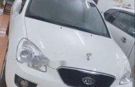 Cần bán xe Kia Carens 2.0 sản xuất năm 2015, màu trắng xe gia đình  giá 412 triệu tại Lâm Đồng