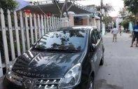 Cần bán xe Nissan Grand livina 2011 giá 270 triệu tại Đà Nẵng