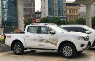 Bán Nissan Navara VL 2019, màu trắng, nhập khẩu, giá tốt giá 770 triệu tại Hà Nội
