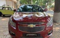 Bán xe Chevrolet Cruze LS đời 2010, không cấn đụng giá 315 triệu tại Đắk Lắk