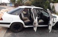 Bán xe Daewoo Espero đời 2000, màu trắng, xe đẹp, máy êm giá 50 triệu tại Đắk Lắk
