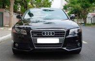 Bán Audi A4 động cơ 2.0T phiên bản Quattro Premium khá hiếm, nhập khẩu Đức, đăng kí lần đầu 2010 giá 620 triệu tại Tp.HCM