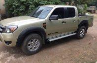 Cần bán lại xe Ford Ranger đời 2011, nhập khẩu, xe còn đẹp giá 349 triệu tại Bắc Ninh