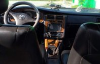 Bán Toyota Corona 2.0 năm 1993, xe nhập giá 100 triệu tại TT - Huế