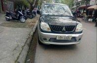 Cần bán Mitsubishi Jolie MT năm 2004, xe rất đẹp giá 169 triệu tại Lạng Sơn