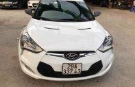 Chính chủ bán xe Hyundai Veloster sx 2012, xe nhập khẩu của Thành Công đi cực chắc và bốc giá 455 triệu tại Hà Nội