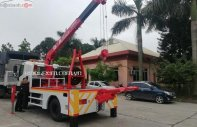 Bán ô tô Hino 500 Series đời 2019, màu trắng giá 1 tỷ 690 tr tại Hà Nội