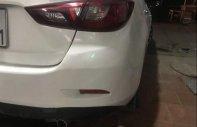 Bán Mazda 2 đời 2015, màu trắng giá 480 triệu tại Hà Nội