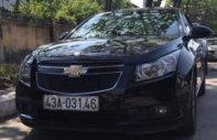 Cần bán lại xe Chevrolet Cruze đời 2011, xe còn chạy quá tốt giá 305 triệu tại Đà Nẵng