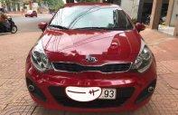 Bán xe Kia Rio Hatchback số tự động, Sx 2014, nhập Hàn Quốc giá 450 triệu tại Đắk Lắk
