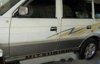 Bán xe Mitsubishi Jolie sản xuất năm 2001, xe nhà chạy rất kỹ giá 85 triệu tại Tây Ninh
