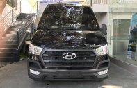 Bán Hyundai Solati 2019, 16 chỗ, đủ màu, giao ngay, Hyundai An Phú giá 1 tỷ 20 tr tại Tp.HCM