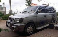 Cần bán lại xe Mitsubishi Jolie 2001, nhập khẩu, số sàn giá 99 triệu tại Đồng Nai