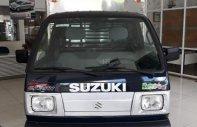 Bán Suzuki Carry đời 2019, giá chỉ 275 triệu giá 275 triệu tại Quảng Nam
