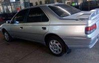Cần bán gấp Peugeot 405 đời 1990, màu bạc, xe nhập giá cạnh tranh giá 34 triệu tại Đắk Lắk
