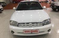 Bán xe Kia Spectra năm 2003, màu trắng, giá 115 triệu giá 115 triệu tại Phú Thọ