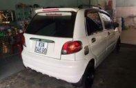Bán xe Daewoo Matiz 2003, màu trắng giá 80 triệu tại Đồng Tháp