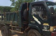 Cần bán lại xe tải Chiến Thắng 5 tấn sản xuất 2011, giá tốt giá 205 triệu tại Bình Định