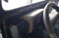 Cần bán gấp Jeep CJ trước sản xuất năm 1980, xe nhập số sàn, giá chỉ 62 triệu giá 62 triệu tại Tp.HCM
