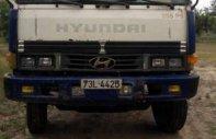 Cần bán xe tải Hyundai đời 1994, màu trắng, xe nhập, 110 triệu giá 110 triệu tại Đắk Lắk