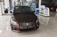 Suzuki Ciaz mới 2019, xe nhập khẩu giá rẻ nhất phân khúc - LH: 0919286158 giá 499 triệu tại Lạng Sơn