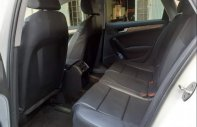 Bán xe Audi A4 1.8T năm sản xuất 2010, màu trắng, xe nhập còn mới giá 650 triệu tại Tp.HCM