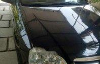 Cần bán lại xe Daewoo Lacetti 2009, màu đen, nhập khẩu chính chủ giá 198 triệu tại Khánh Hòa