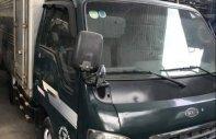 Bán Kia K2700 sản xuất năm 2005, 115tr giá 115 triệu tại Đồng Nai