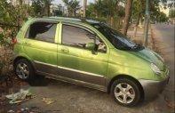 Bán Daewoo Matiz SE đời 2004, xe nhập xe gia đình giá 89 triệu tại Đồng Tháp