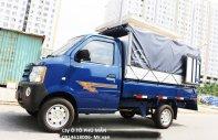 Bán xe tải Dongben 870kg đời 2019, thủ tục nhanh gọn giá 159 triệu tại Bình Dương