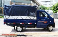 Bán xe tải Dongben 870kg đời mới nhất, giá cạnh tranh giá 159 triệu tại Bình Dương