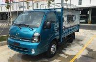 Giá xe Kia K250 2.4 tấn, ga điện euro 4 tại Vũng Tàu giá 379 triệu tại BR-Vũng Tàu