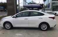 Bán Toyota Vios năm sản xuất 2019, màu trắng, giá chỉ 499 triệu giá 499 triệu tại Cần Thơ