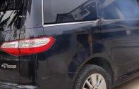 Bán xe Luxgen M7 2.2 T đời 2010, màu đen, nhập khẩu   giá 400 triệu tại TT - Huế