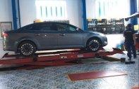 Bán ô tô Ford Mondeo đời 2009, giá tốt giá 410 triệu tại Bạc Liêu