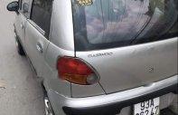 Bán xe Daewoo Matiz năm 2000, màu bạc, nhập khẩu   giá 50 triệu tại Bình Dương