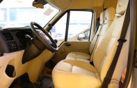 Ford Hải Dương bán xe Ford Transit 2019 trả góp, LH: Mr Dũng 0909 983 555 giá 842 triệu tại Hải Dương