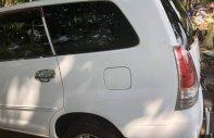 Bán Toyota Innova sản xuất năm 2011, màu trắng, xe nhập xe gia đình giá 345 triệu tại Đắk Nông