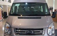 Bán xe Ford Transit đời 2019, xe mới, giao ngay, ưu đãi đặc biệt. Điện thoại 0353911869 giá 790 triệu tại Sơn La