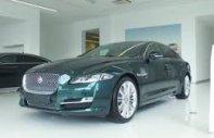 Bán Jaguar XJL Portfolio 2019 màu đen, trắng, đỏ. Xe giao ngay toàn quốc. Hotline 093 2222 253 giá 6 tỷ 539 tr tại Tp.HCM